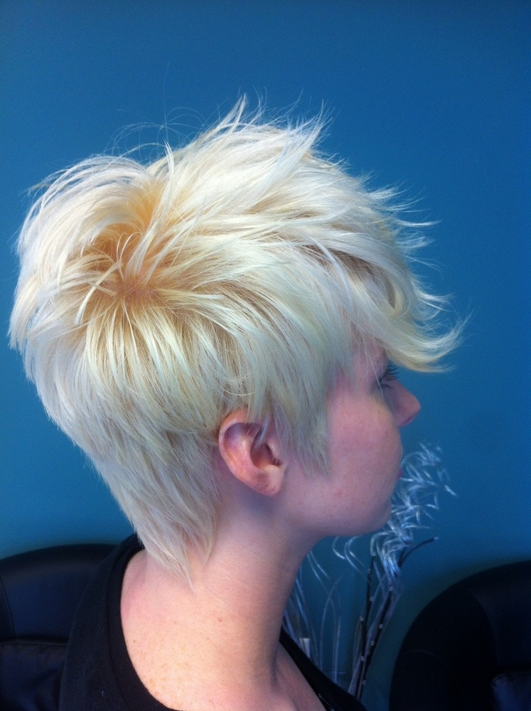 Womens Haircuts Mount Joy Pa Our Work